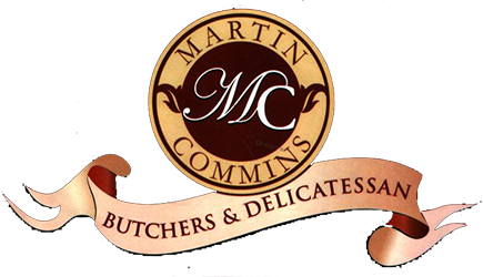 Commins Butchers
